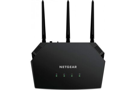 NETGEAR WAC124 Point d'acces WiFi AC2000Mbps