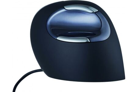 EVOLUENT Vertical Mouse D Small USB