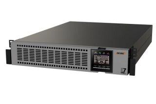 INFOSEC Onduleur E7 ONE RT 5000 VA