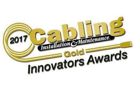 PATCHBOX Lot de 3 Cordons (cassettes) CAT6 U/FTP Rouge 1,7 m pour PATCHBOX PLUS+