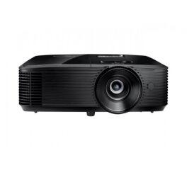 Optoma S322e vidéoprojecteur DLP portable 3D 3800l SVGA 4:3