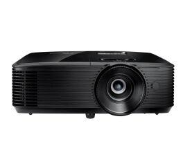 Optoma X343e vidéoprojecteur DLP portable 3D 3800l XGA 4:3