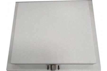 Antenne WiFi d'extérieur - Panneau 18dBi Type N 2,4-2,5GHz