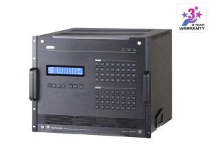 ATEN Premium VM3250 CHASSIS MODULAIRE 32 x 32