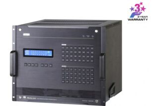 ATEN VM3200 CHASSIS MODULAIRE 32 x 32