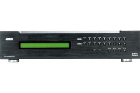 ATEN PREMIUM VM3909 matrice 9x9 HDMI/HDBASE-T