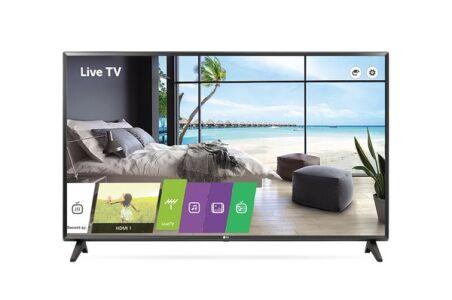 """LG téléviseur professionnel 43"""" 43LT340C FHD"""