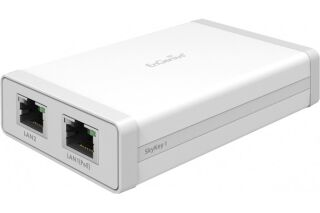 EnGenius SkyKey 1 Mini Ctrl WiFi centralisé PoE 100 Bornes