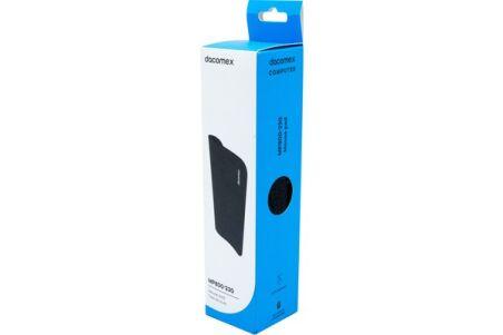 DACOMEX Tapis de souris MP800-230