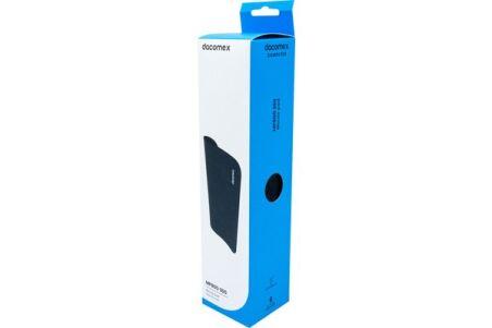 DACOMEX Tapis de souris MP800-350