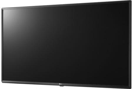 """LG téléviseur professionnel 49"""" 49UT640S UHD"""