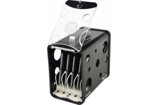 Lockncharge CarryOn 5 tablettes