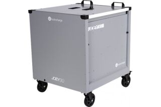 LocknCharge Joey 30 chariot pour 30 tablettes