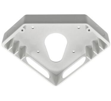 BOSCH PLATINE DE FIXATION POUR FLEXIDOME CORNER 9000/ NDA-SMB-CMT
