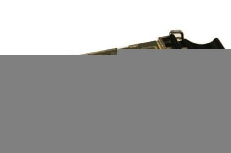 Module SFP Compat. CISCO Catalyst 1000Base-SX Multimode 550m