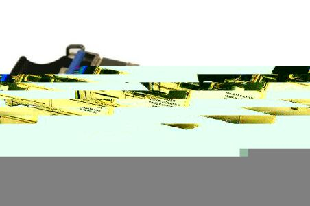 Module SFP Compat. CISCO SMB 1000Base-LX MonoMode 10km