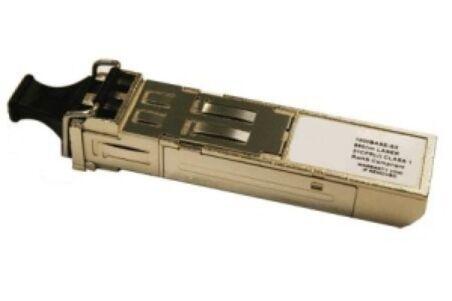 Module SFP Compat. HP J4858D 1000SX MultiMode 550m