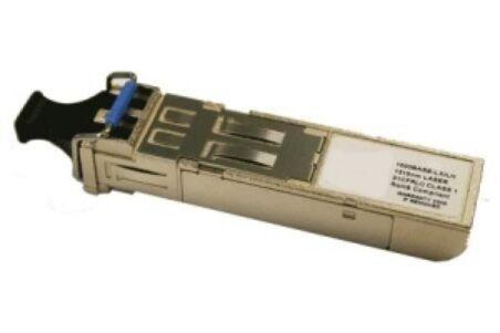 Module SFP Compat. HP J4859D 1000LX MonoMode 10km