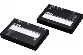 ATEN VE1830 extendeur HDBaseT HDMI 18Gbps 35m