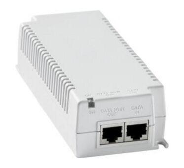 BOSCH Injecteur High PoE 60W 230V/ NPD-6001B
