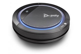 POLY Calisto 5300 Micro Enceinte Teams BlueTooth USB-A