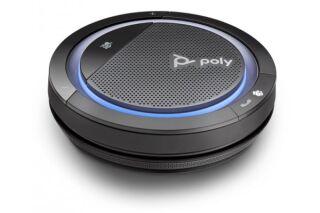 POLY Calisto 5300 Micro Enceinte Teams BlueTooth USB-A