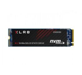 PNY XLR8 S3030 - disque M2 SSD - 250 Go - NVME