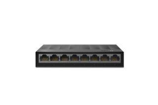 TP-LINK LS1008G Switch éco 8P Gigabit