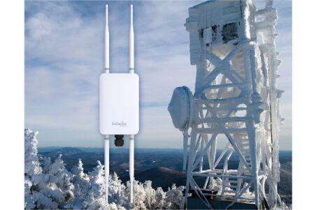 EnGenius ENH1350EXT Hotspot IP67 WiFi 5 AC1350  PoE+