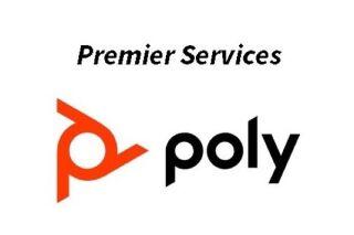 MAINTENANCE PREMIER POLY 3 ANS POUR 7200-85830-101
