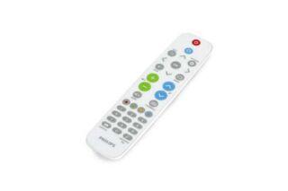 PHILIPS télécommande 22AV1604B/12 pour TV Pro