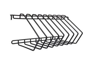 LOCKNCHARGE RACK METAL CARRIER 20 POUR 17""