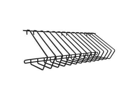 """LOCKNCHARGE RACK METAL 15 EMPLACEMENTS CARRIER 30 POUR 17"""""""