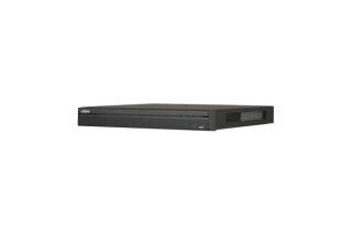 DAHUA enregistreur IP NVR5232-16P-4KS2E 32 voies PoE 16p
