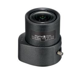 HANWHA Accessoire vidéosurveillance SLA-M2890PN