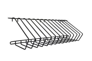 LOCKNCHARGE RACK METAL 13 emplacements CARRIER 30 POUR 17""