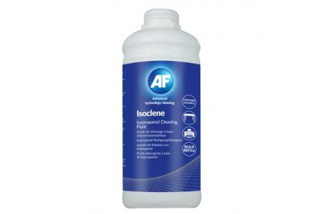 Alcool isopropylique IPA (1 L)
