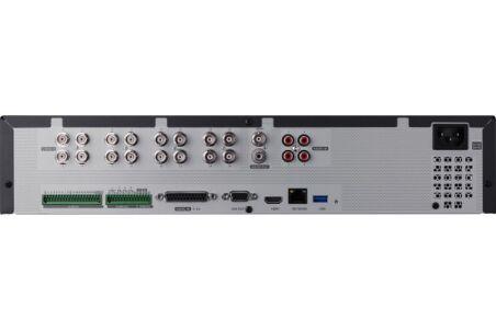 HANWHA Enregistreur numérique  HRX-1621