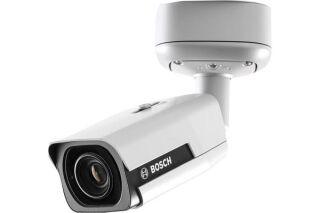BOSCH Mini-dôme fixe IP - HD 1080p/ NBE-5503-AL