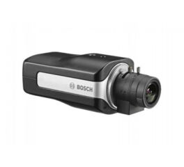 BOSCH CAMERA FIXE IP INT. FULL HD 1080P IDNR DM POE 12VDC/ NBN-50022-C