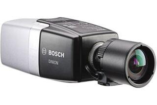 BOSCH DINION IP starlight 6000 HD/ NBN-63013-B