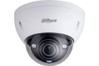 "DAHUA caméra IP dôme IPC-HDBW5842H-ZHE 8Mp 1/1,8"" 2,7mm - 12mm IR 40m IK10"