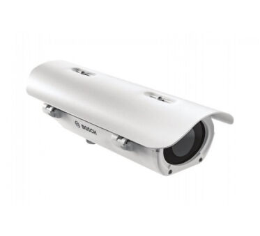 BOSCH CAMERA THERMIQUE 9mm IVA IP66/ NHT-8001-F09VS