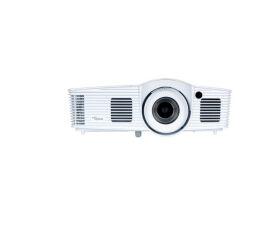 OPTOMA Vidéoprojecteur EH416 DLP 3D FHD 4200l