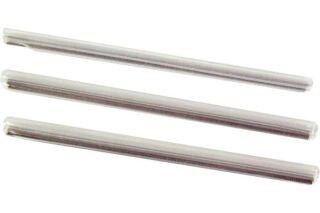 Protection d'épissure thermo rétractable 40mm, sachet 100pcs