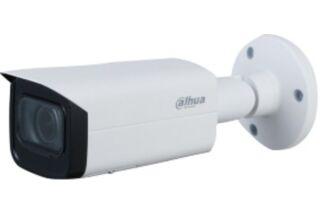DAHUA caméra bullet IP IA IPC-HFW3441T-ZS 4MP varifocale