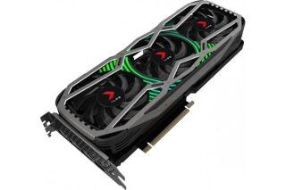Cart. Graph. PNY GeForce RTX+ 3070 EPIC-X RGB 8GB XLR8 8Go