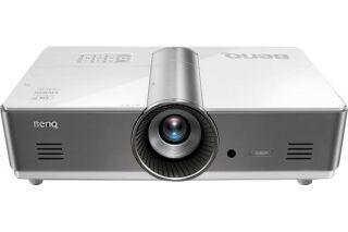 BENQ vidéoprojecteur DLP MH760 5000 lumens 3000:1