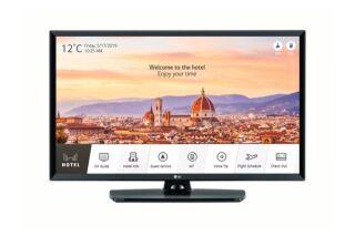 """LG 32LT661H téléviseur 32"""" Pro:Centric Smart"""