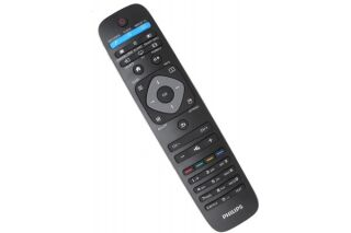 PHILIPS Télécommande 22AV1904A/12 pour 4014 et Android 5014 & 6014